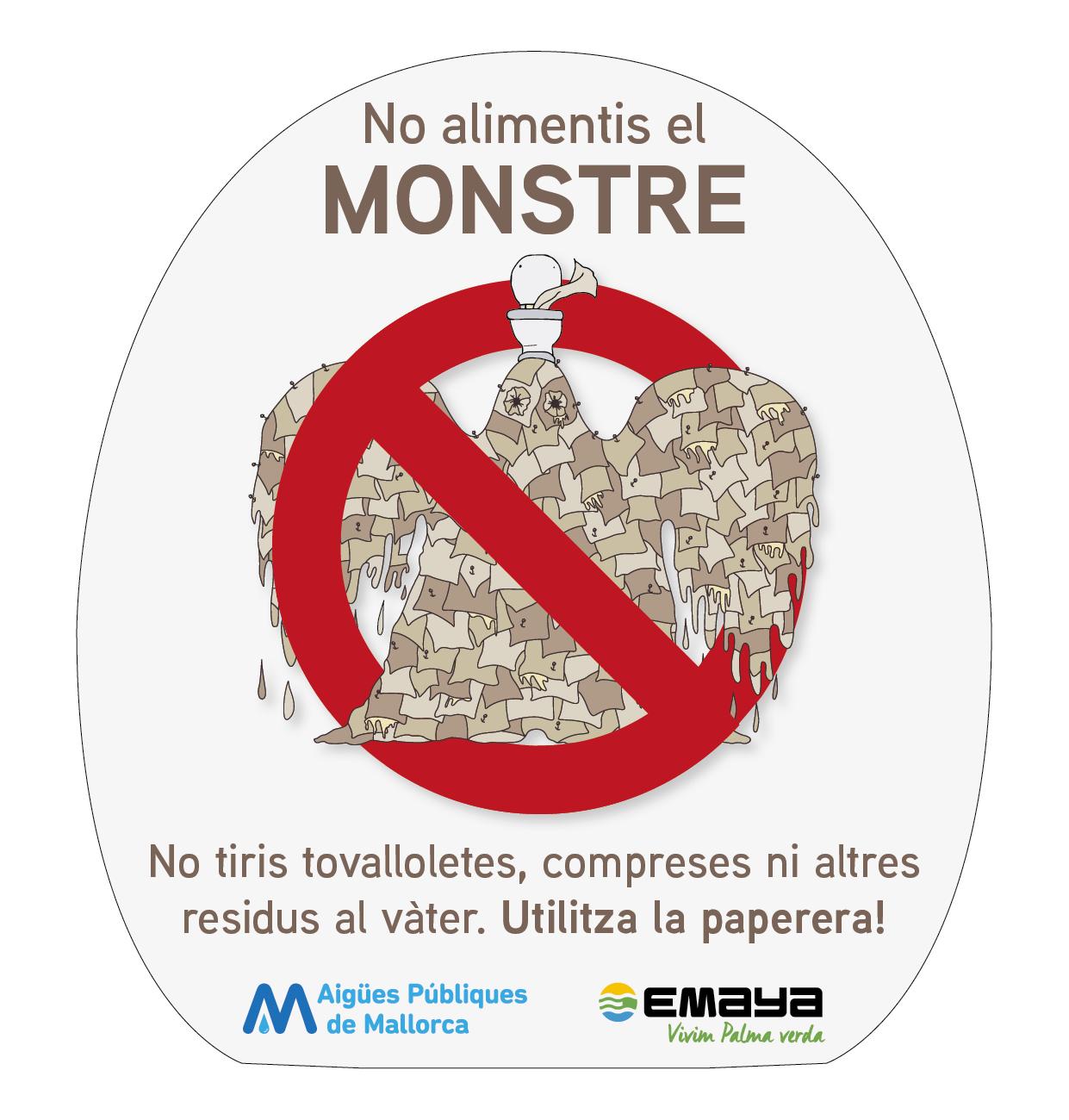 https://www.emaya.es/media/6401/adhesiu-monstre-cat.jpg
